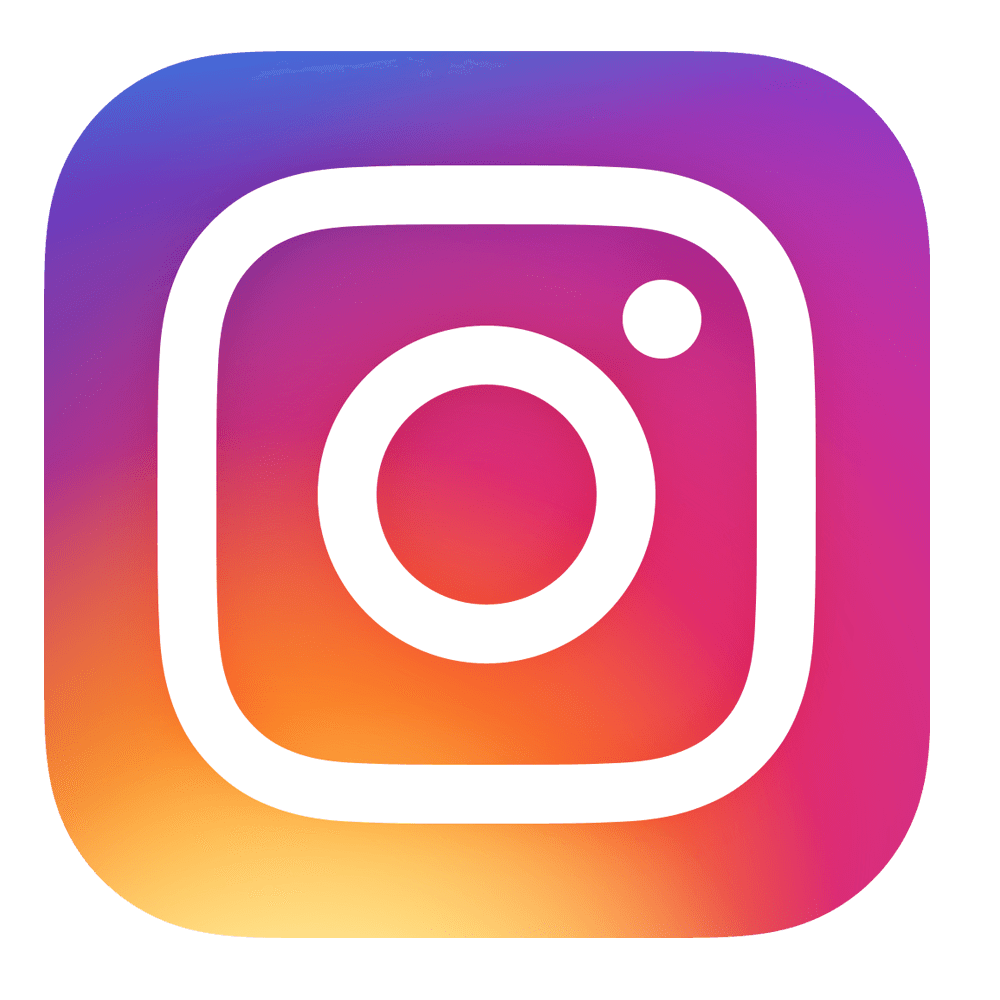 Nos début sur Instagram